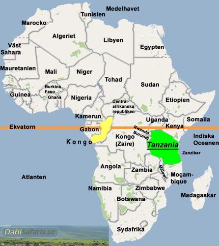 bild187 afrika